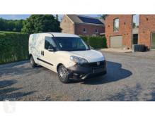 Fourgon utilitaire Fiat Doblo Cargo