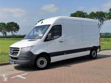 Furgoneta furgoneta furgón Mercedes Sprinter 314 l2h2 airco dab+