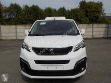 Peugeot Expert Premium 120 BLUEHDI utilitaire frigo neuf