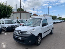 Renault Kangoo express 1.5 DCI 75 ENERGY EXTRA R-LINK fourgon utilitaire occasion