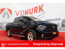 Dodge Ram 1500 5.7 V8 Aut. HEMI 4x4 Prins LPG/3.5t trekverm./Schuifdak/Klasse 3 DC Dubbel cabine voiture pick up occasion