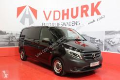 Furgoneta furgoneta furgón Mercedes Vito 116 CDI LED/Trekhaak/Navi/Camera/PDC/S Verw.