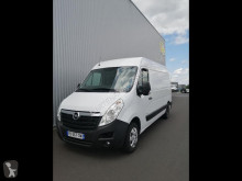 Opel cargo van Movano Fg F3300 L2H2 2.3 CDTI 130