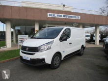 Fiat Talento LH1 MJT145 tweedehands bestelwagen