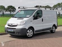 Opel Vivaro 2.0 CDTI ac navigatie fourgon utilitaire occasion