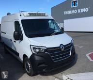 Frigorifero Renault Master L2H2
