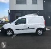 Veículo utilitário Renault Kangoo GRAND CONFORT DCI 95 carrinha comercial frigorífica novo