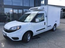 Utilitaire frigo Fiat Doblo Pack Lounge 1.6 MULTIJET II 105 CV