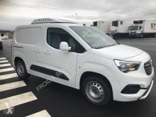 Opel Combo utilitaire frigo neuf