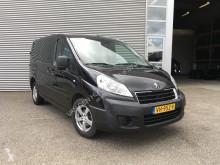 Veículo utilitário Peugeot Expert 2.0 HDI 128 pk 3P/Cruise/Navi/Airco/Trekhaak/ furgão comercial usado