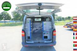Volkswagen T 5 Transporter 2.5 TDI 4Motion Werkstatteinbau fourgon utilitaire occasion