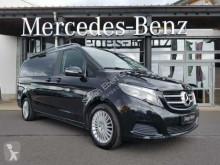 Mercedes V 250 d Edition L 7Sitze Kamera Navi AHK пътнически бус втора употреба