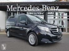 Furgoneta coche berlina Mercedes V 250 d Edition L 7Sitze Kamera Navi AHK