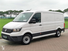 Volkswagen Crafter 30 2.0 l3h2 (l2h1) airco! fourgon utilitaire occasion