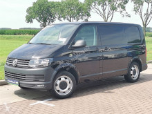 Volkswagen Transporter 2.0 TDI 180 dsg aut. fourgon utilitaire occasion