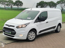 Ford Transit Connect 1.6 tdci long fourgon utilitaire occasion