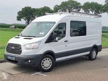 Furgoneta Ford Transit 330 l 125 l3h2 dc airco furgoneta furgón usada