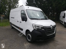 Fourgon utilitaire Renault Master Traction 135.35