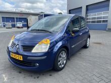 Voiture Renault Modus 1500