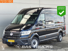 Fourgon utilitaire Volkswagen TGE 35.140PK L3H3 Navi Camera Cruise Airco Trekhaak Comfortstoel 11m3 A/C Towbar Cruise control