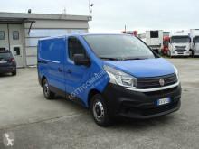 Fiat Talento furgon dostawczy używany