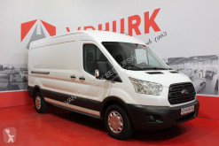 Fourgon utilitaire Ford Transit 2.0 TDCI L3H2 Trend 131 pk PDC/Cruise/Stoelverw./Airco/Bl onderhouden