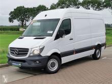 Furgon dostawczy Mercedes Sprinter 314 cdi aut. l2h2