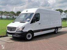 Mercedes Sprinter 314 cdi l3h2 maxi airco! fourgon utilitaire occasion