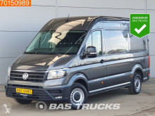 Fourgon utilitaire Volkswagen Crafter 2.0 TDI 180PK L3H3 Automaat Navi ACC Cruise PDC A/C