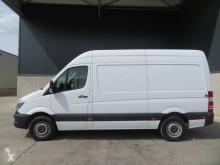 Mercedes-Benz Sprinter 316 KA L2H2 used cargo van
