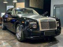 Rolls-Royce Phantom Coupe Phantom Coupe Navi/Autom./Klima used sedan car