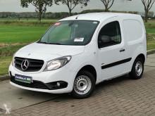 Mercedes Citan 109 CDI comp., airco nyttofordon begagnad