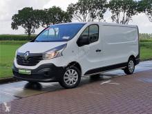 Furgoneta Renault Trafic 1.6 DCI l2h1 lang airco! furgoneta furgón usada