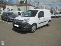 Renault Kangoo express 1.5 DCI 75 GRAND CONFORT fourgon utilitaire occasion