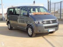 Utilitaire Volkswagen