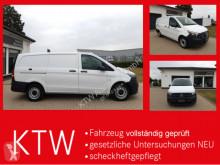 Nyttofordon Mercedes Vito114CDI KA lang ,Klima, Park-Assyst,Heckflt.