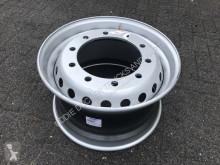 DAF 2130100 VELG 11,75X22.5 CF/XF (NIEUW EN 1 STUK OP VOORRAAD) pièces détachées pneus occasion