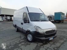 Furgoneta furgoneta furgón Iveco Daily 35S13
