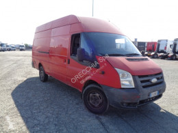 Ford Transit furgone usato