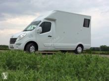 Renault Master 125 фургон б/у