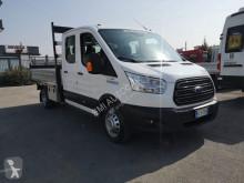 Užitkový vůz s korbou Ford Transit TRANSIT DOPPIA CABINA 350L3 170CV