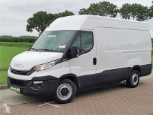 Iveco Daily 35S16 l2h2 airco 3500 trek furgone usato