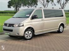 Volkswagen Transporter 2.0 TDI fourgon utilitaire occasion