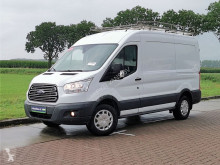 Ford Transit 350 l 155 l2h2 trend used cargo van