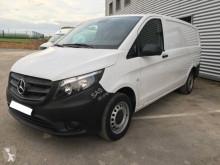 Furgon dostawczy Mercedes Vito 114 CDI