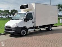 Úžitkové vozidlo Iveco Daily 35 C 15 frigo dag/nacht chladiarenské vozidlo ojazdený