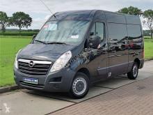 Opel Movano 2.3 l2h2 136pk airco used cargo van