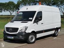 Furgoneta Mercedes Sprinter 314 cdi l2h2 airco! furgoneta furgón usada