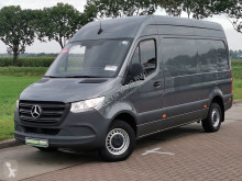 Фургон Mercedes Sprinter 314 l2h2 airco rwd
