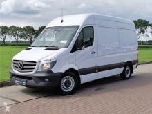 Furgoneta Mercedes Sprinter 316 l2h2 automaat airco furgoneta furgón usada